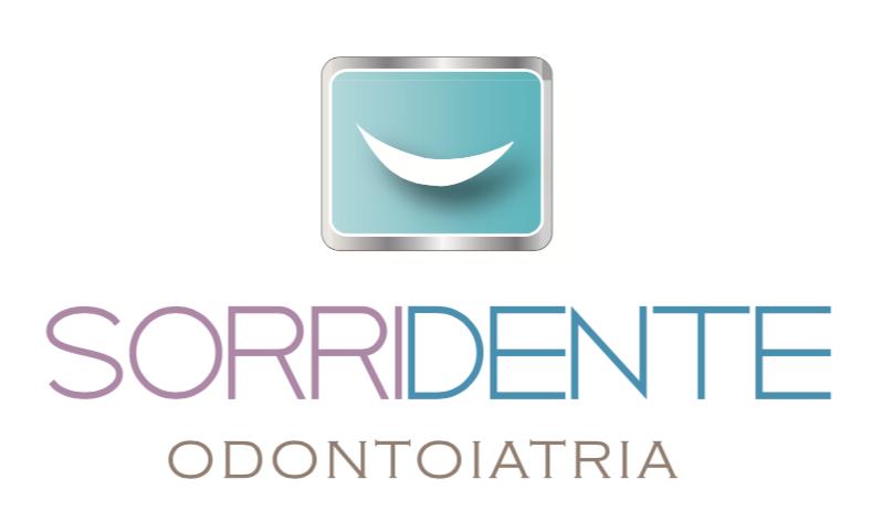 Logo Sorridente