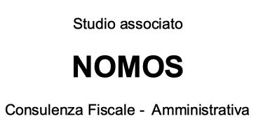 Studio associato Nomos