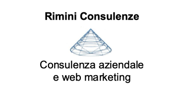 Rimini Consulenze