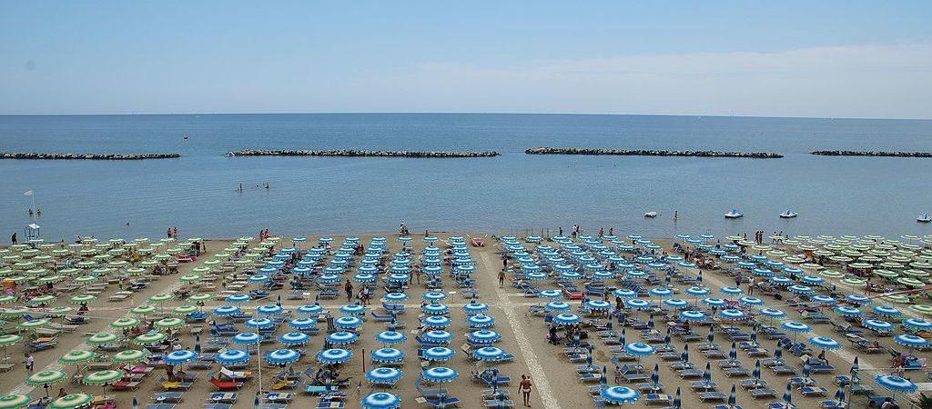 CROPPED Igea Marina   panoramio 3