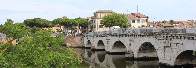 Rimini Aziende