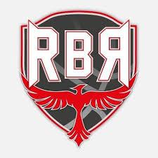 Logo Rinascita Rimini Basket